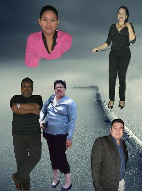 amigos13