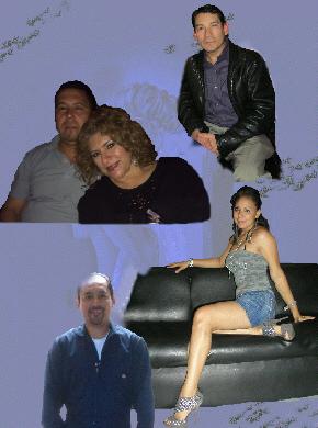 amigos 24